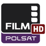 Polsat Film HD
