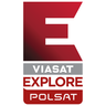 Viasat Explorer HD